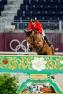 Deußer, Thieme und Tebbel reiten im deutschen Team